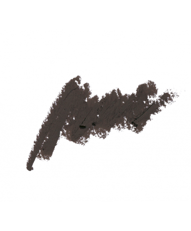 Couvrance Eyebrow corrector pencil