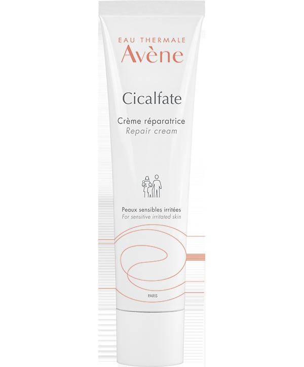 0256bb60a9d Cicalfate Crème réparatrice