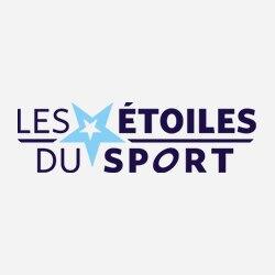 Etoiles du sport et Eau Thermale Avène