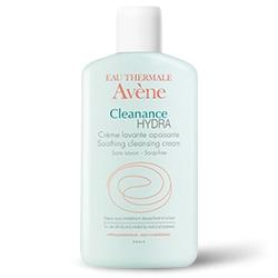 peau desséchée traitement acné