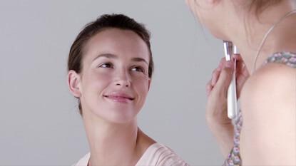 Vidéo illuminer son regard