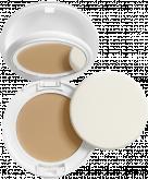 crème de teint compact confort COUVRANCE
