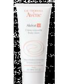 Crème corporelle Akérat 10