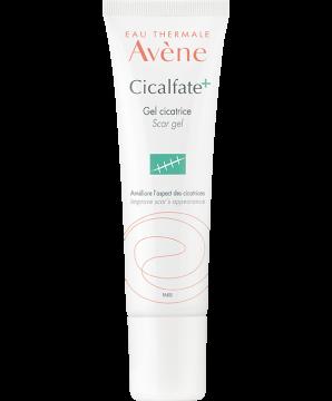 Cicalfate+ Gel cicatrice