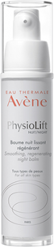 Physiolift Baume Nuit