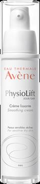 PhysioLift JOUR Crème lissante