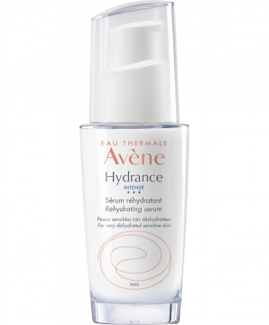 Eau Thermale Avène Hydrance Serum Intense
