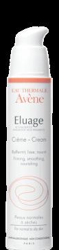 Crème anti-âge fermeté Eluage