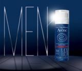 Soin hydratant anti-âge MEN