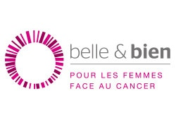 Belle et Bien