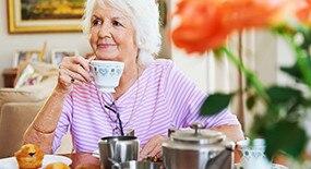 remèdes de grands mères