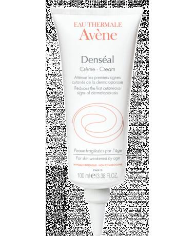 Crème Denséal Eau Thermale Avène