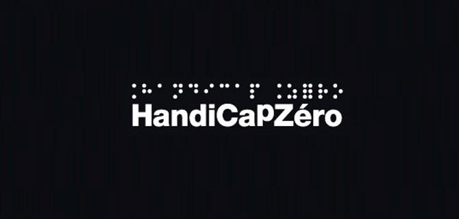 HandiCaPZéro