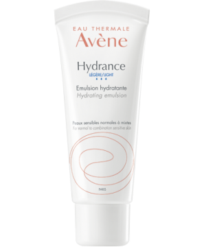 HYDRANCE LEGERE EMULSION