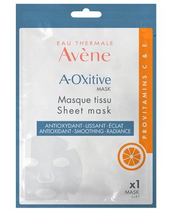 A-OXITIVE ΥΦΑΣΜΑΤΙΝΗ ΜΑΣΚΑ
