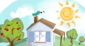 Πρόγραμμα SunPass