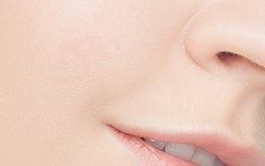 Τελετουργικό για το αλλεργικό δέρμα