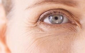 Τελετουργικό αντιγήρανσης για το ώριμο δέρμα μου : Πυκνότητα, άνεση