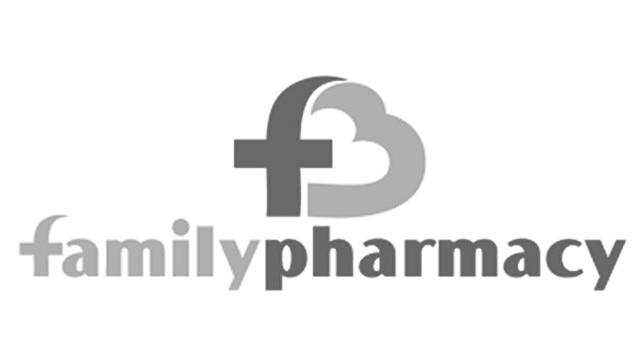 familypharmacy.gr