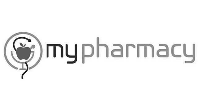 mypharmacy.gr