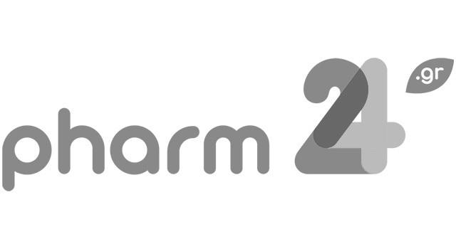 Pharm24.gr