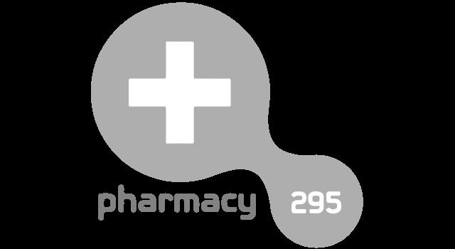 pharmacy295