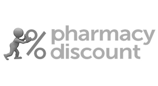 pharmacydiscount.gr