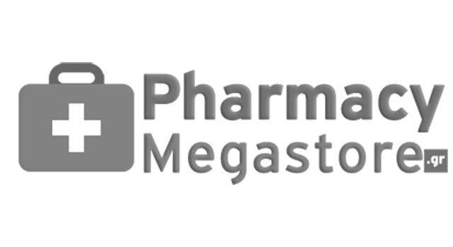 pharmacymegastore.gr