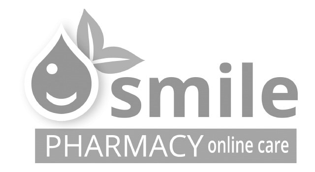 Smile Pharmacy
