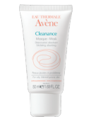 Masque Cleanance