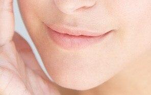 乾性肌膚面部護理程序