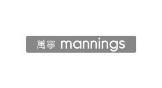 香港萬寧網店