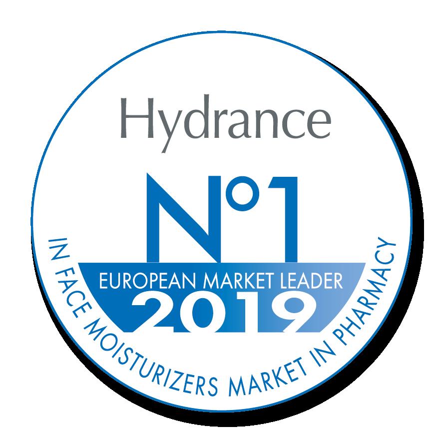 Broj 1 u Europi