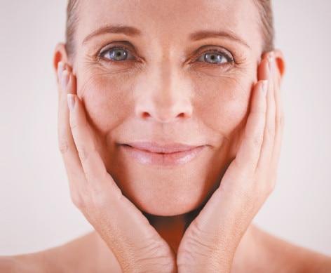 Koža i rak