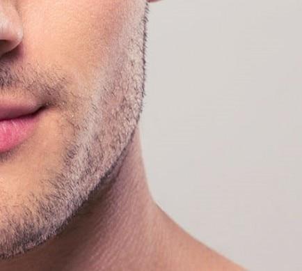 Eau Thermale Avène - savjeti stručnjaka - koža u muškaraca