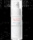 A-Oxitive krema za zaglađivanje područja oko očiju
