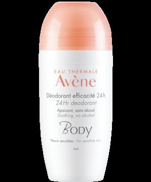 BODY 24-satni dezodorans