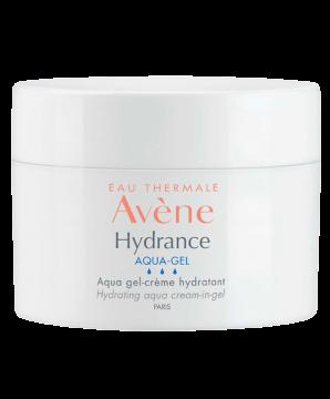 Eau Thermale Avene Hydrance Aqua-gel