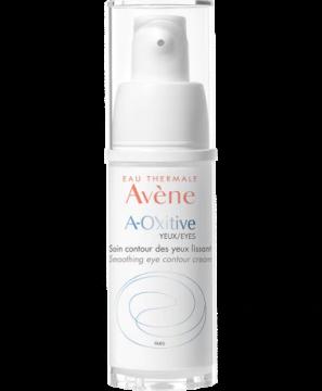 A-Oxitive OČI - krema za zaglađivanje područja oko očiju