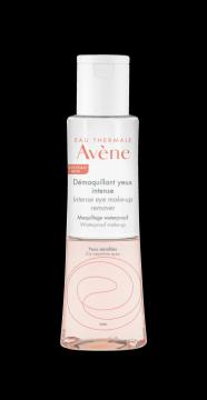 Eau Thermale Avene Intezivni odstranjivač šminke s očiju