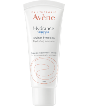 Eau Thermale Avène -  Hydrance lagana hidrirajuća emulzija