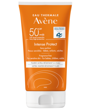 Intense Protect SPF 50+