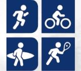 SPORT FLUID 50+: zaštita od sunca tijekom sportskih aktivnosti