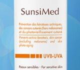 NOVO: Medicinski proizvod za zaštitu od sunca