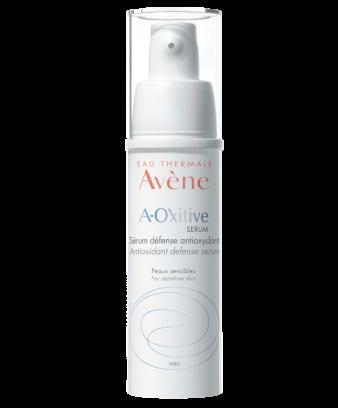 A-Oxitive SERUM - antioksidativni