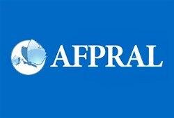 AFPRAL - Francuska udruga za prevenciju alergija
