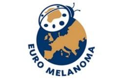 Euromelanoma dan Hrvatska
