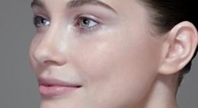 Eau Thermale Avène - hidratacija kože