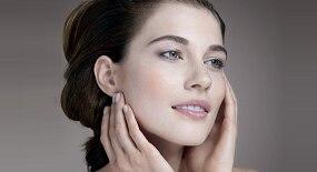 7 ZLATNIH PRAVILA za potpuno sigurnu njegu kože
