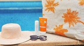 Instagram nagradni natječaj *Osvoji Summer bag*
